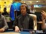 WSOPE 100k High Roller Tag 1 - 26-10-2018