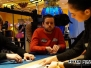 WSOPE - 111k High Roller - Tag 1 - 03-11-2017