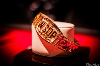 WSOPE bracelet Event #1_
