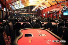 WSOPE 2015 - Event 1 D1 - 08-10-2015