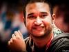 Ismael Bojang (2)