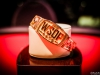 WSOPE bracelet Event #1