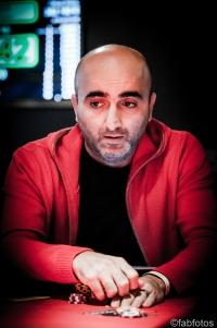 Ilkin Amirov WSOPE Berlin 2015-43
