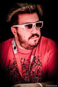 Massimiliano Pescatori WSOPE Berlin 2015-6