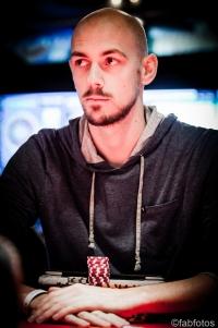 Stephen Chidwick WSOPE Berlin 2015-49