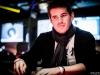 Marvin Rettenmaier WSOPE Berlin 2015-40