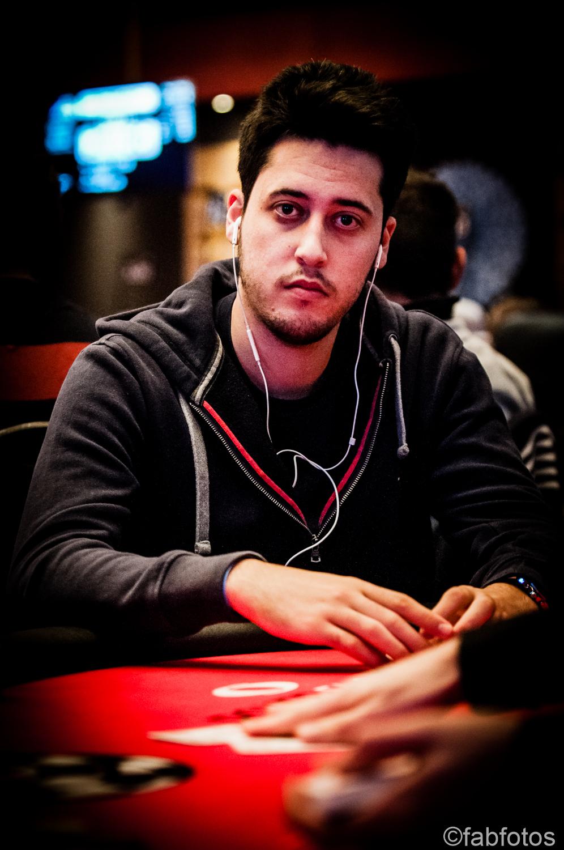 poker dealer berlin Menden
