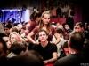 WSOPE Berlin 2015-19