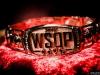 WSOPE Berlin 2015-2