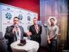 WSOPE Berlin 2015-1