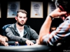 WSOPE Berlin Monsterstack Final Table-2