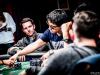 WSOPE Berlin Monsterstack Final Table-8