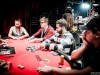 WSOPE Berlin Mixed Game Finale-10