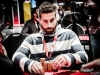 WSOPE Berlin Mixed Game Finale-2