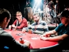 WSOPE Berlin Mixed Game Finale-3