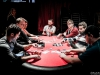 WSOPE Berlin Mixed Game Finale-4