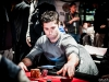 WSOPE Berlin Mixed Game Finale-5