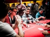 WSOPE Berlin Mixed Game Finale-8