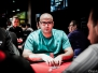 WSOPE 2015 - Event 7 D2 - 15-10-2015