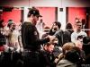 WSOPE Berlin 2015-16